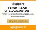 amazonsmile_foodbank