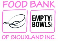Empty Bowls Logo.eps