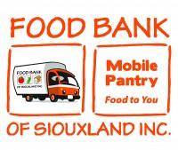 mobile pantry program food to you