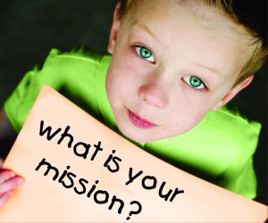 What_is_your_mission_OE